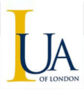 IUA launches new professional indemnity insurance examination