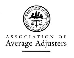 'Who are the crew?' and 'what are wages?' are just some of the areas of marine claims 'shaded in grey' says chairman of the Association of Average Adjusters
