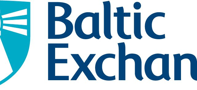 Baltic Exchange expands its escrow service offering to support chartering deals