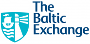UK Shipping services from The Baltic Exchange