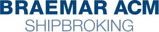 Braemar and Womar target Chemical Tanker earnings