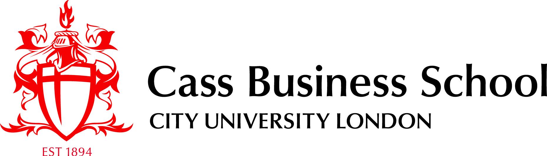 Postgraduate Management Science Degree Courses