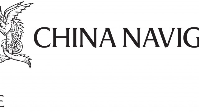 China Navigation Company to separate out its dry bulk shipping activities