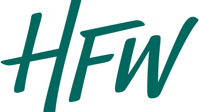 HFW boosts market-leading shipping practice with senior partner hire