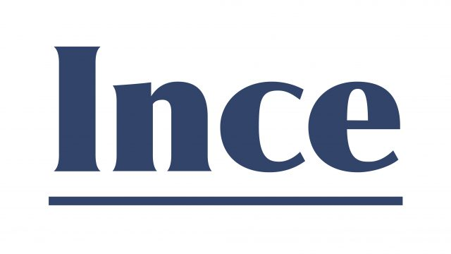 Ince enhances global maritime offering with new Maritime and Marine Insurance team