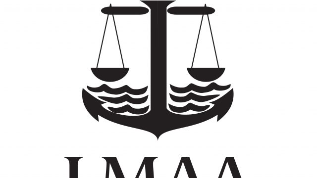 LMAA elects four Full Members