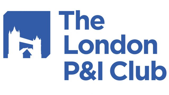 Improved website and 'new look' for The London P&I Club