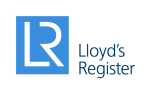 UK Shipping services from Lloyd's Register