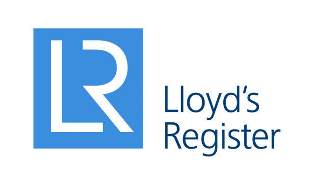 Key changes position Lloyd's Register as an organisation for the challenges of the future