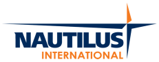 UK Shipping services from Nautilus International