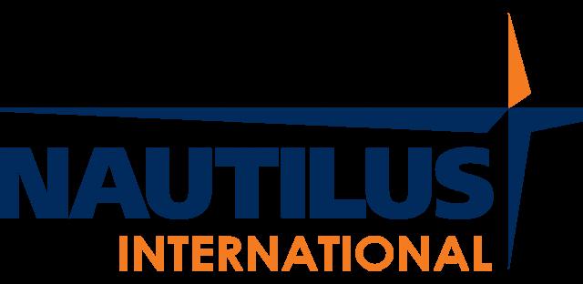 Maritime union urges action to address seafarer jobs crisis