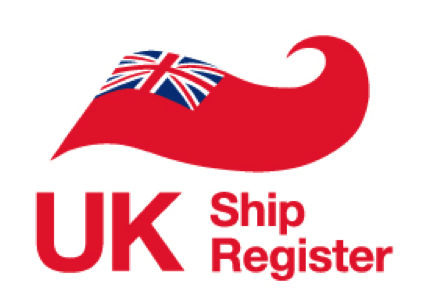 UK Ship Register announces dedicated Greece support