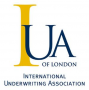 UK Shipping services from The International Underwriting Association