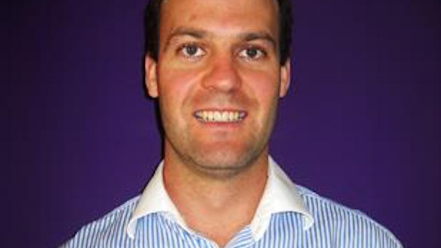 Braemar SA welcomes new senior maritime civil engineer to its ranks