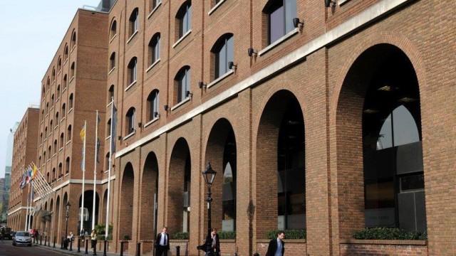 Ince & Co advises Premuda subsidiary on €60 million FPSO Joint Venture