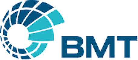 BMT wins $5.7m contract with US Navy Environmental Readiness Division