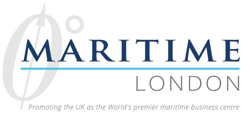 Four new members join Maritime London