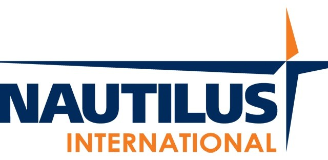 Nautilus signs agreement with superyacht training centre