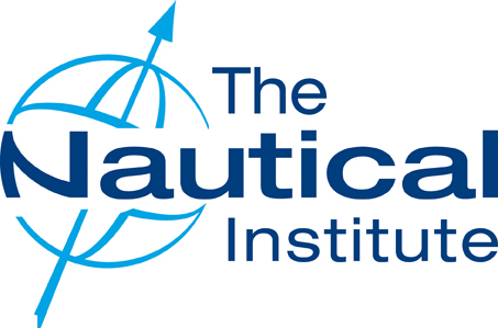 New charity launched to support global maritime safety and education