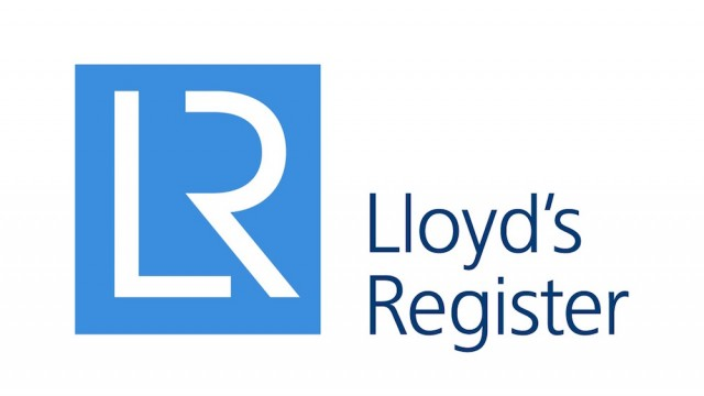 Lloyd's Register receives Commercial and Government Entity (CAGE) Code