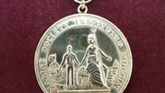 Thomas Gray Memorial Trust calling for award nominations