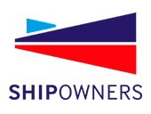 Shipowners' Club warns Turkey revised its pollution fines