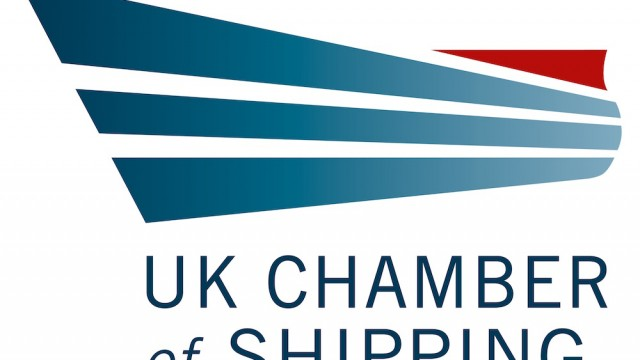 UK Chamber calls for 'Free Trade Commission' in wake of Brexit