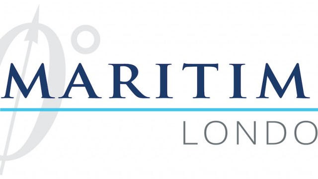 Maritime London Chairman Lord Mountevans reacts to the general election result
