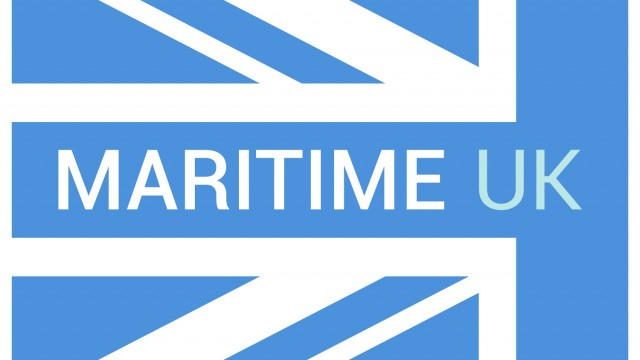 Maritime UK response to the snap General Election