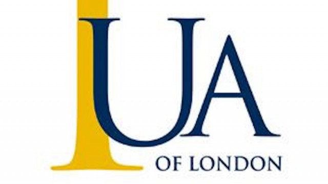 IUA responds to London Matters 2017