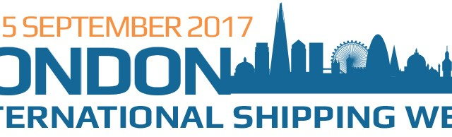 LISW17 announces speaker line-up for flagship conference