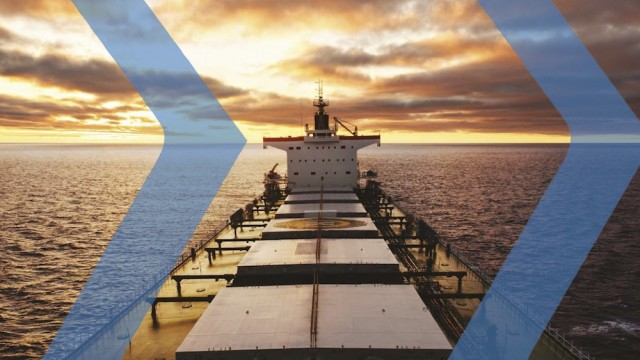 Transport Select Committee launches Maritime Growth Study inquiry