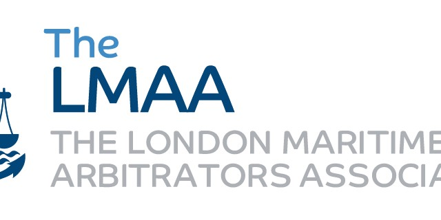 London maritime arbitration's leading role recognised