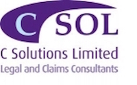 Kevin Lugg joins C Solutions as Chief Executive Officer