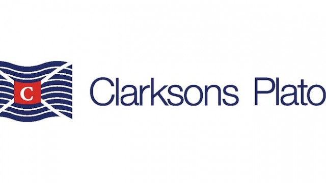 Clarksons announce strong results