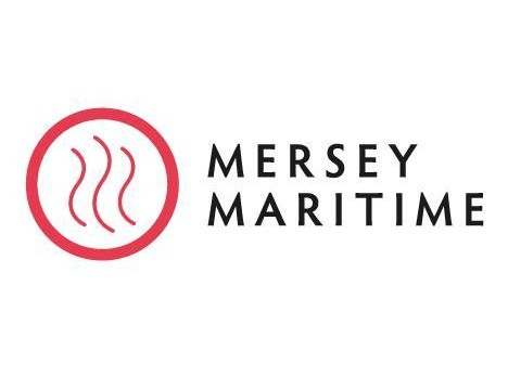 Mersey Maritime to connect businesses and senior decision makers in Dragon's Den-style event