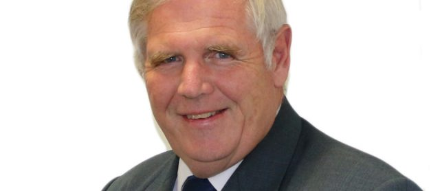 John Lloyd appointed as Nautical Institute CEO