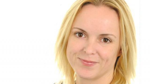 BMT appoints Sarah Kenny as Chief Executive