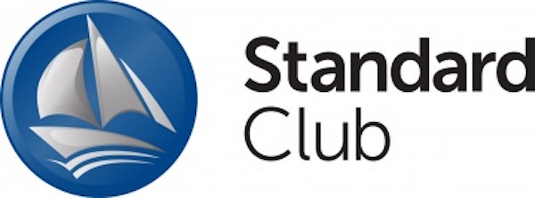 Standard Club launches new Offshore Advisory Committee