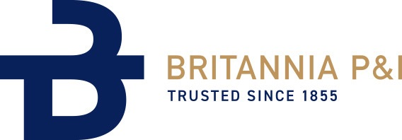 Britannia appoints new Exclusive Correspondent in Taiwan