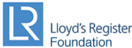 Lloyd's Register Foundation and the University of York announce £12m partnership