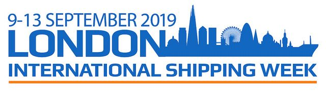 London International Shipping Week appoints new senior officers