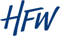 HFW won a $70 million London arbitration award