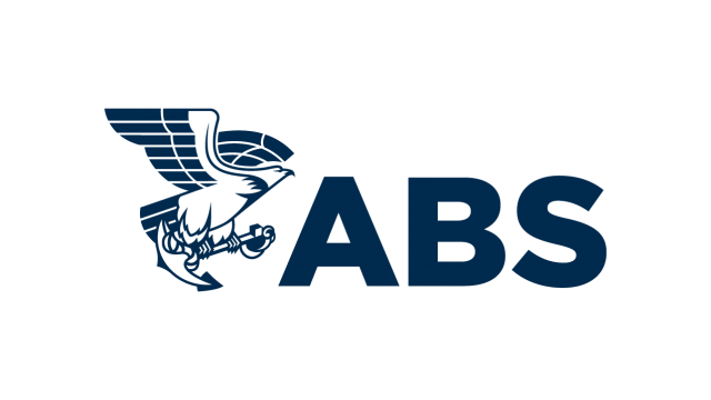 ABS published two new industry-leading data and digital advisories