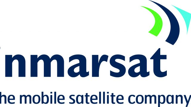 Inmarsat 'Crew Welfare Open Innovation Challenge' shortlist announced