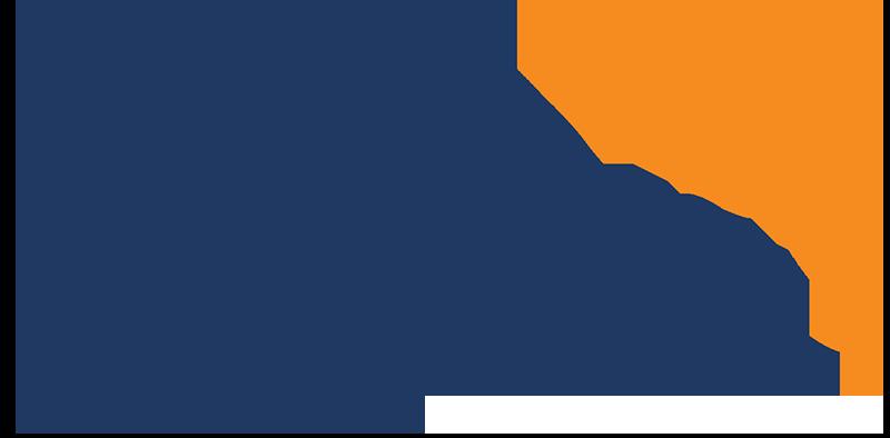 Jumar Solutions Ltd - Maritime London