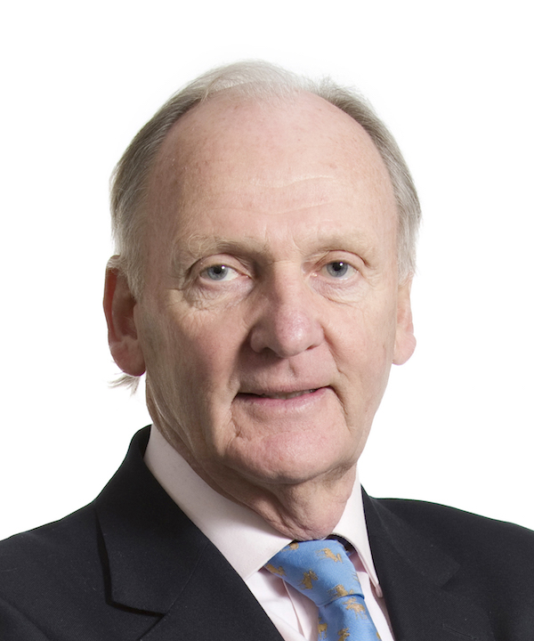 Peter Ahlås