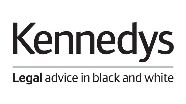 Kennedys launches new technology driven company, Kennedys IQ