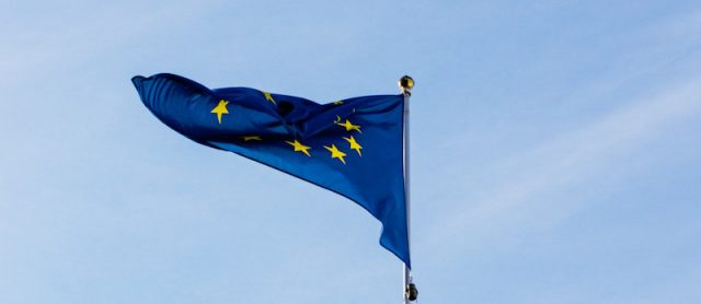 Shipowners' Club issues infographic aid on EU Ship Recycling Regulation
