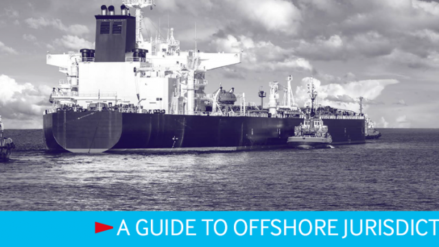 A Guide to Offshore Jurisdiction 2020